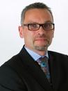 adviseur TLEC ondernemerdiplomas Ron Niens